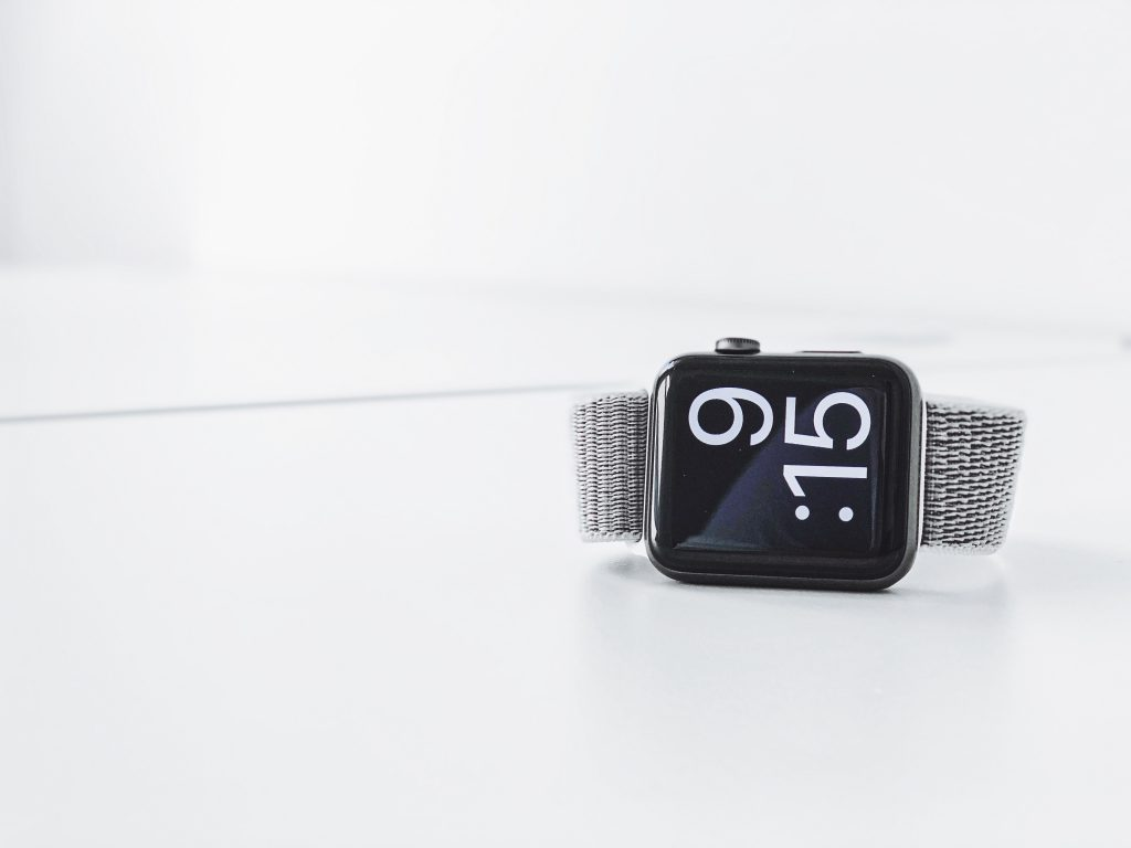 apple watch esim