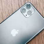 как подключить esim iphone